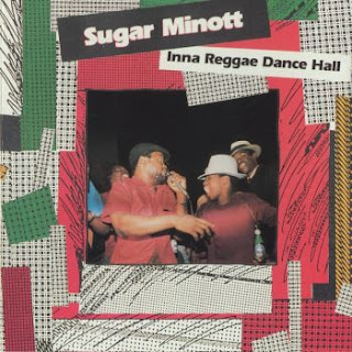 sugar+minott++Inna+Reggae+Dance+Hall