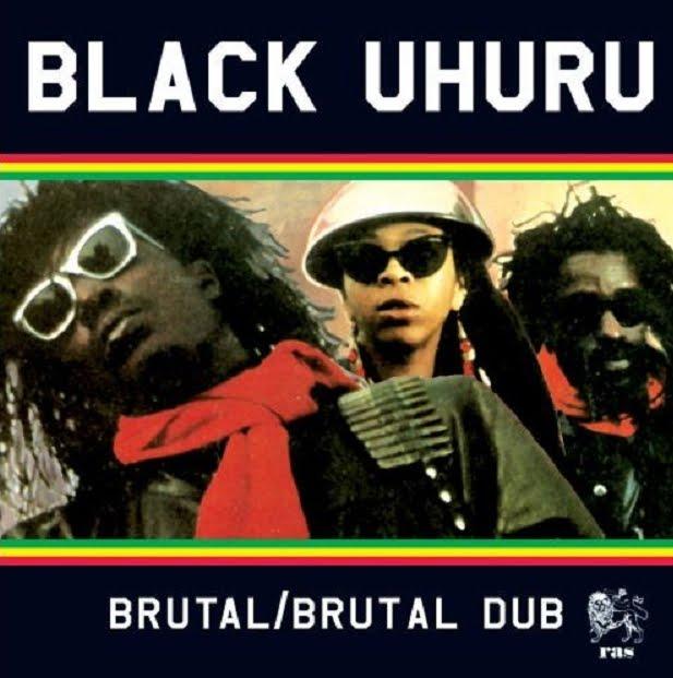 Black+Uhuru+-+Bruta+%2B+dubl