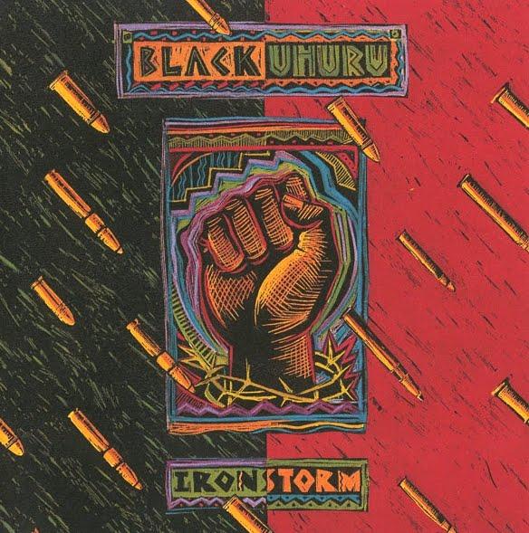 black+uhuru+iron+storm+lp