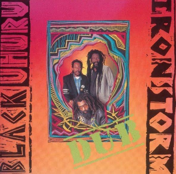 Black+Uhuru+-+Iron+Storm+Dub