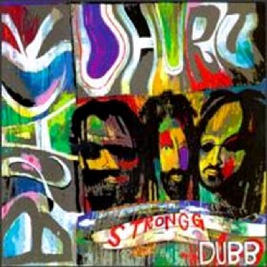 black+uhuru+Strongg+dubcd