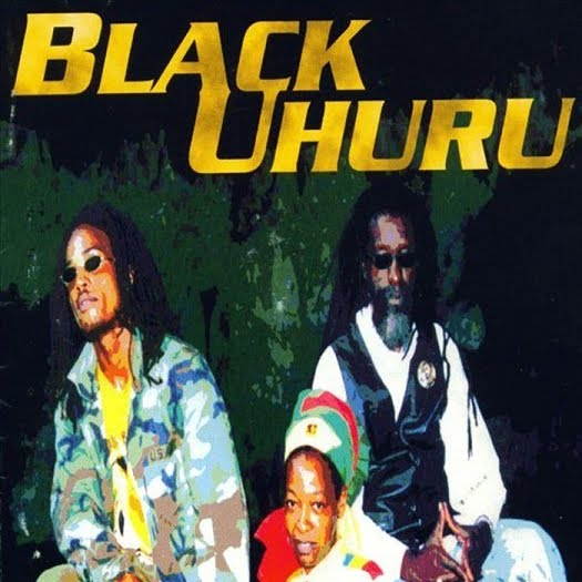 BLACK+UHURU+Unification