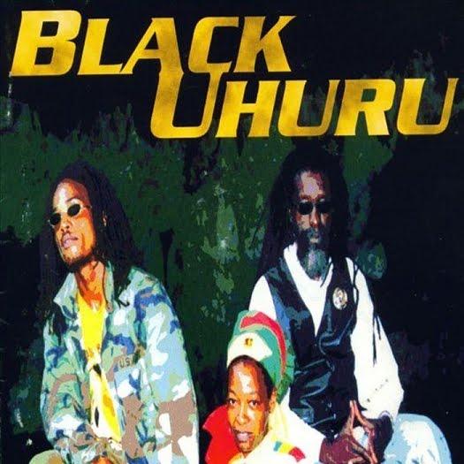 BLACK+UHURU+Unification