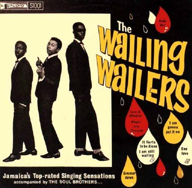 bob+marley+-+the+wailing+wailers+lp.jpg