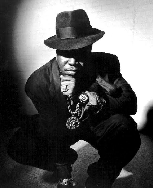 Barrington Levy Doh Ray Me