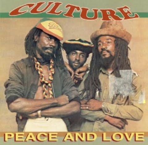 Culture Babylon S Big Dog