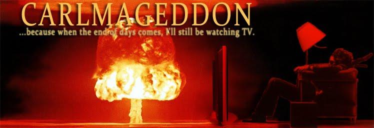 Carlmageddon