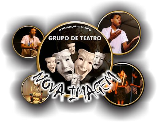 Grupo de Teatro Nova Imagem
