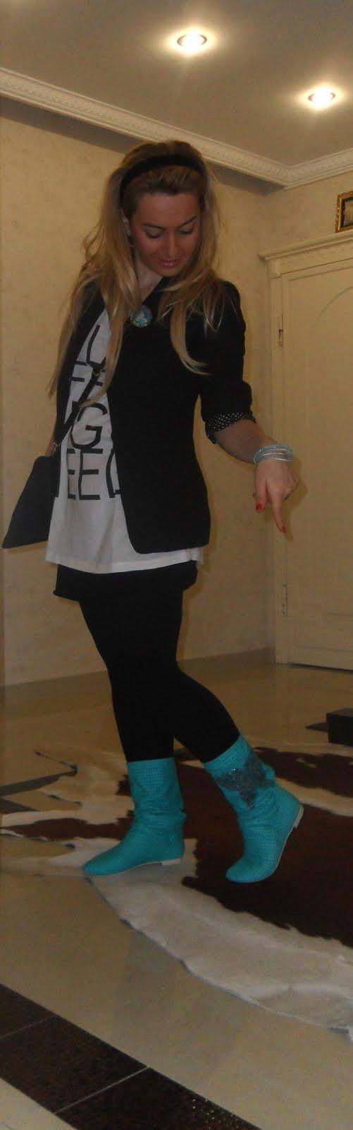 SAM 0433 2 - ♥ Fashion Princess ♥