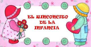 Este Es El Nombre Del Blog De Rosana G  Mez   Maestra Argentina  Os