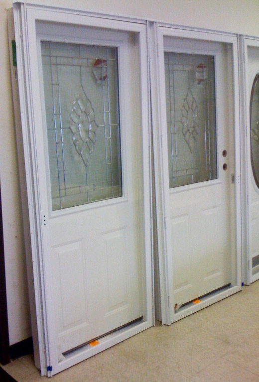 13 Cool Mobile Home Doors Kaf Mobile Homes 63779