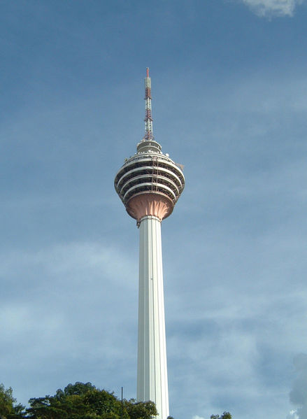 B0 - KL TowerKl Tower