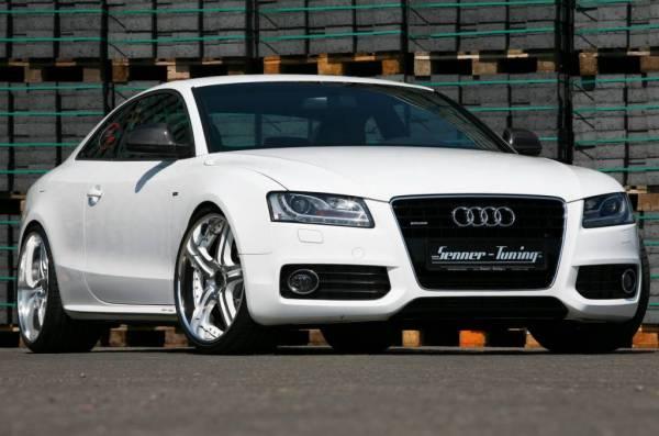 audi a5 2011 blogspotcom. Audi A5 Pictures | Get Online