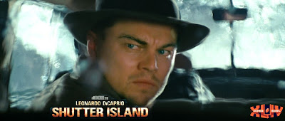 Superbowl Shutter Island Trailer