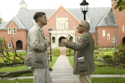 Shutter Island Film