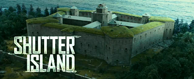 Shutter Island Superbowl Trailer