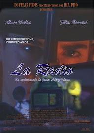 LA RADIO (2.003)
