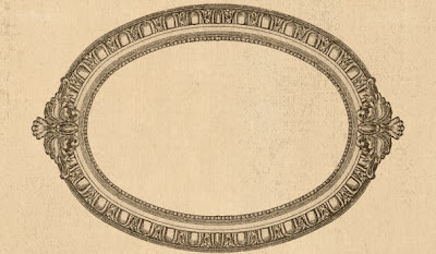 http://www.backgroundfairy.com/2010/01/free-blog-banner-rustic-oval-frame.html