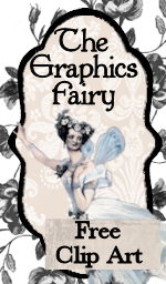 graphicsfairy.blogspot
