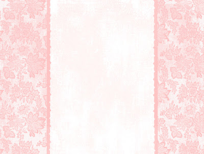 Blog Backgrounds on Pink Swirls Blog Background