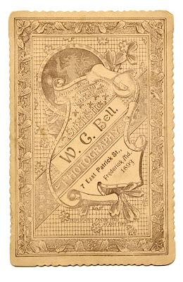 free vintage clip art   1890s
