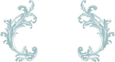 http://www.backgroundfairy.com/2009/10/free-blog-header-aqua-scrolls.html