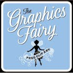 *The Graphics Fairy*