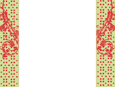 http://www.backgroundfairy.com/2009/12/free-blog-background-christmas-dots.html