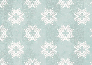 http://www.backgroundfairy.com/2009/12/free-blog-background-aqua-snowflakes-on.html
