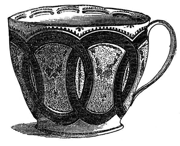 http://3.bp.blogspot.com/_CarNcodpCMA/TTBVWes3cCI/AAAAAAAAKcI/BwtCCjBIcoA/s1600/teacups-graphicsfairy003c.jpg