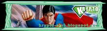 Blogger Krypto Club de mi buen amigo Master Robert