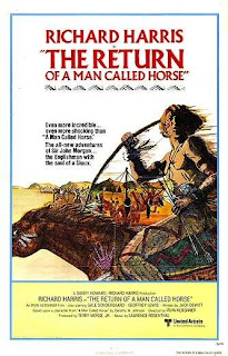 http://3.bp.blogspot.com/_Cb4mdL5MI2A/SkP6XyRKx4I/AAAAAAAAC0o/RlZjj8Zrc2E/s320/Return_of_a_man_called_horse_movie_poster.jpg
