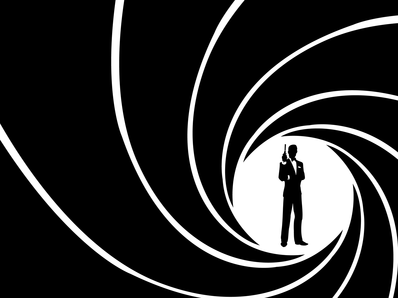 Gary Dobbs at the tainted archive: JAMES BOND PRODUCTION ...