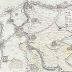 Mapy w RPG