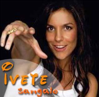 Ivete sangalo canta com a mocidade na virada da globo for Noticias famosos telenovelas