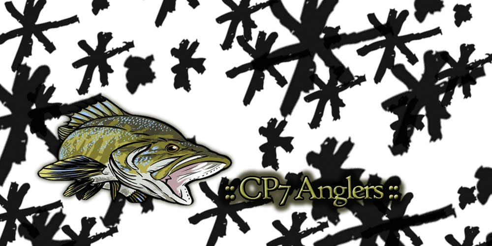 :: CP7_Anglers::