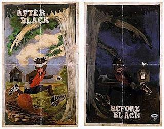 After Black, Before Black