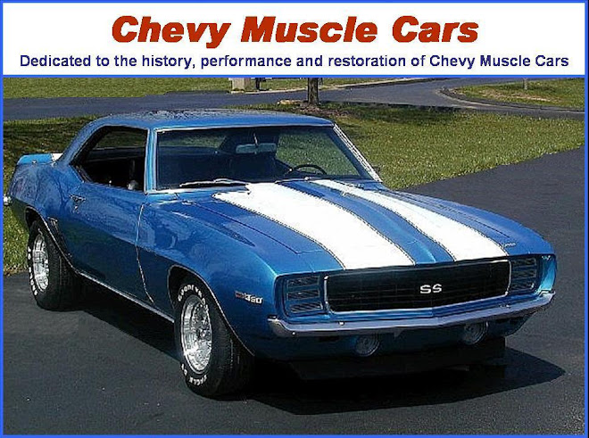 Image Result For Porting Chevy Headsa