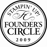 Founder Circle 2009