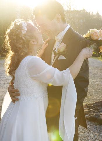 [Hochzeit_019.jpg]