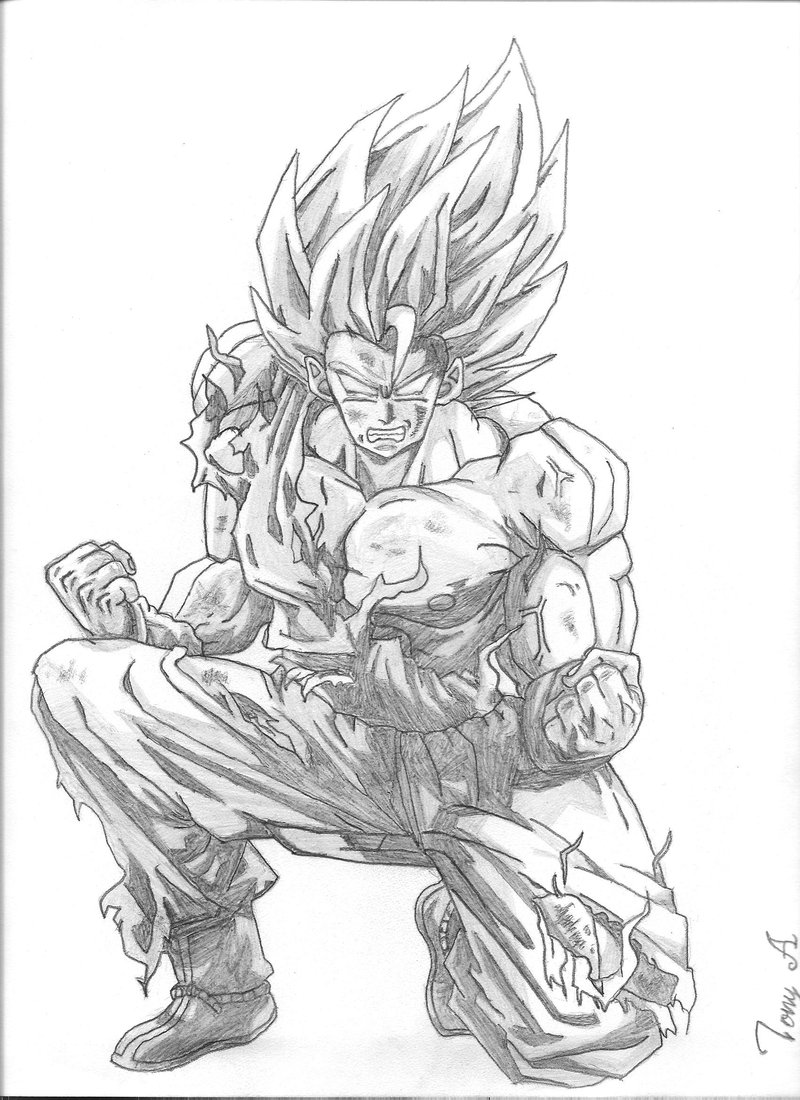 additionally  together with  in addition  moreover 63adc0cebf4b8e88123f7bd2df73d23f d5zy7wh additionally Trolls 2 moreover  as well  as well  furthermore  moreover . on printable coloring pages dragon ball z villains