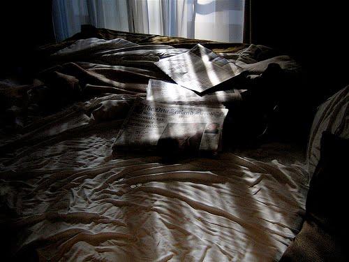 [news+bed.jpg]