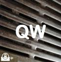 QW lp (ambient/dark ambient) Engine of saturation records Click on the picture for download