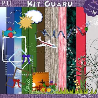 http://cantinhofelizscrap.blogspot.com/2009/12/um-kit-so-pra-voce.html