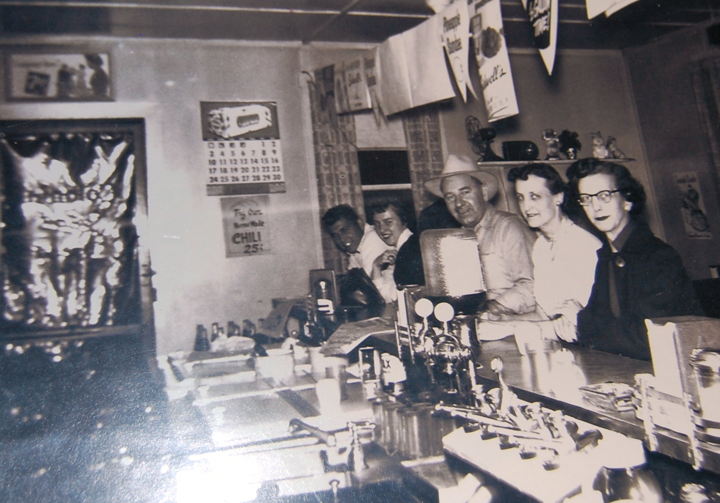 Buddy Holly And Crickets Buddy Holly And The Crickets