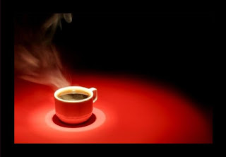 رتـــوش حــــــرف.. coffe221.jpg