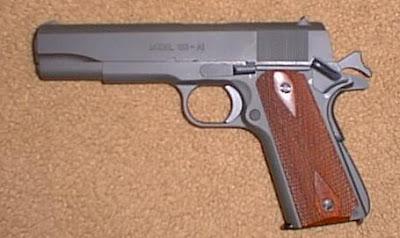 remington model 11 serial number dating