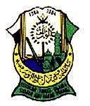 Kulliah al-Lughah Waddin as-Sultan Abu Bakar, Pekan