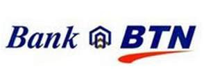 BTN - Bank Tabungan Negara