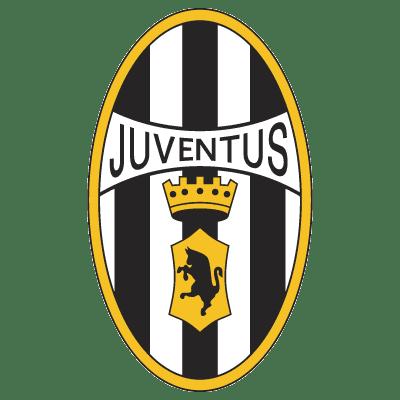 Logo: Logo Juventus